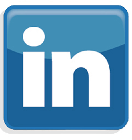 Mingle with the ASBL on Linkedin