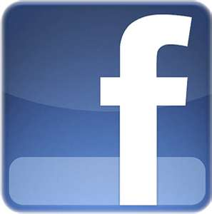 Follow the ASBl on Facebook