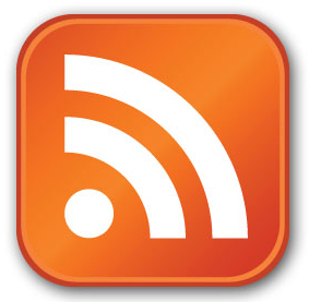 Subscribe to the ASBL RSS feed