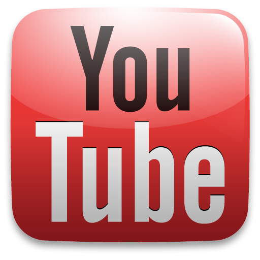 the ASBL on Youtube